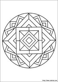 free coloring mandala coloring book download free crafts