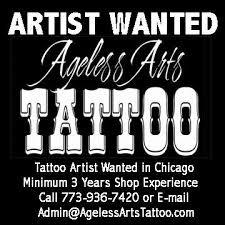 ageless arts tattoo u0026 body piercing home facebook