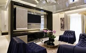 katara royal suite rooms u0026 suites excelsior hotel gallia milan