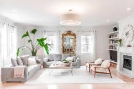 650 formal living room design ideas for 2017