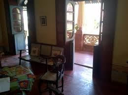 home interior design goa portuguese house for rent in assagao goa all built up area in good