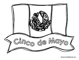 printable thanksgiving cards to color cinco de mayo coloring pages that are free to print