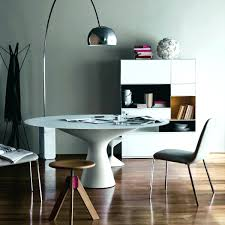 acrylic dining room tables acrylic dining table uk modern clear dining room chairs acrylic