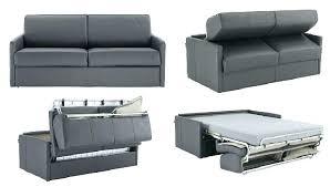 traduction canapé canape convertible en anglais avec ce canapac lit forme clubvous