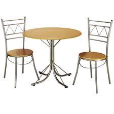 table et chaise cuisine pas cher table de cuisine avec chaises maison design bahbe com