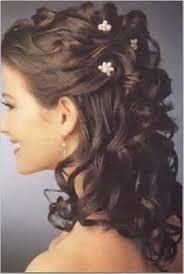 id e coiffure pour mariage coiffure simple pour mariage invité au salon de laetitia