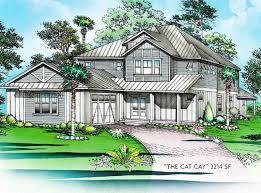 sh design home builders communities in development sh design