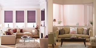 living room window blinds living room excellent living room with blinds in for windows zmeeed