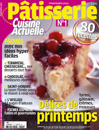 magazine de cuisine magazine cuisine gratuit best concept u design by bs productions