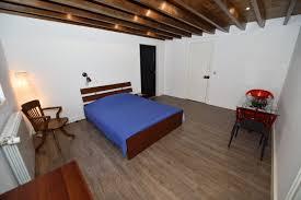 chambres d h es venise la fattoria chambres d hôtes venise richebourg office de