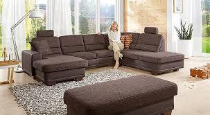 zehdenick sofa brands4living net zehdenick bury bliss calisto s cino s