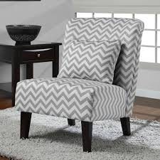 Gray And White Accent Chair Inspirational Grey And White Accent Chair My Chairs