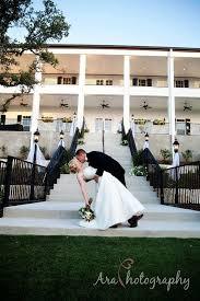 wedding venues san antonio tx 93 best get married in san antonio images on