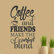 Kitchen Table Wisdom Quotes by The 25 Best Coffee Quotes Ideas On Pinterest Coffee Sayings