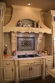 world kitchen ideas world kitchen design novicap co