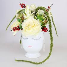 welcome to afloral your floral decorating company