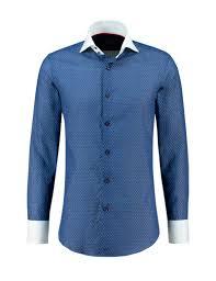 mens high collar dress shirt best gowns and dresses ideas u0026 reviews