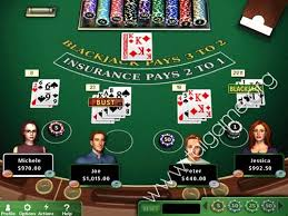 hoyle table games 2004 free download hoyle 2013 card puzzle and board games download free full games