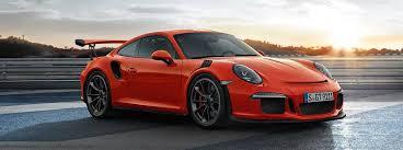 porsche 911 specs porsche 911 gt3 rs specs and features