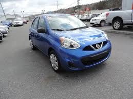 nissan micra 2013 used 2015 nissan micra s in sydney used inventory macdonald