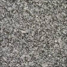 plan de travail en granit pour cuisine styl design coloris tarifs des granits plans de travail pour