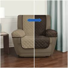 slipcovers for lazy boy chairs awesome lazy boy chair arm covers u design of slipcovers for