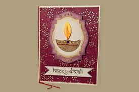 द व ल ग फ ट diwali greeting cards gift cards