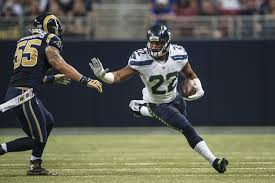 seattle seahawks kuow news and information