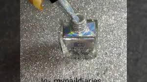 bornpretty store bps holo nail polishes live swatches stamping