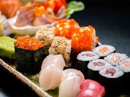 planet sushi siege social 31 best playstation 4 images on videogames