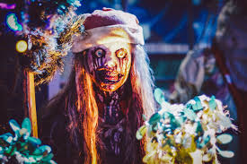 halloween horror nights jack the clown tickets are on sale for u0027halloween horror nights u0027 at universal