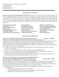 bear anton chekhov essay free sample resume for a nurse a level