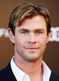 chris hemsworth hairstyles 9 times in the heart of the sea s chris hemsworth was super hot