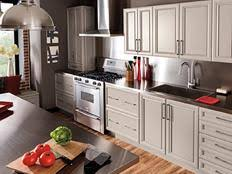 Home Depot Kitchens Cabinets Shop Kitchen At Homedepot Ca The Home Depot Canada
