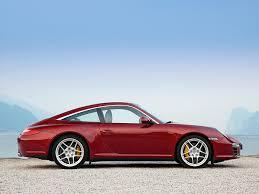 porsche 964 targa porsche 911 techniniai automobilio duomenys automobilio kuro