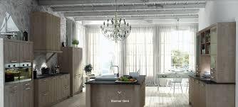 cuisine style anglais cuisines cottage u2013 art cuisine concept
