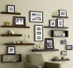 home decor and accessories wall decor accessories zach hooper photo arranging rules for