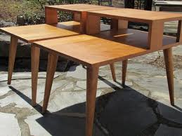 Birch Kitchen Table by 25 Best Conant Ball Modernmates Furniture By Leslie Diamond Images