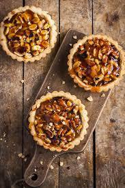 plat d automne cuisine recettes avec les noix fraîches d automne