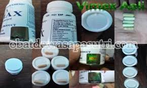 vimax asli canada vimax izon 3d jual vimax asli original