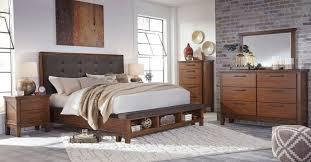 Ikea Bedrooms Furniture Overbed Storage Ikea Wardrobes Pax Childrens Bedroom Furniture