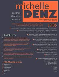 Example Of Creative Resume by Best 25 Cool Resumes Ideas On Pinterest Curriculum Vitae