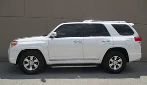 used toyota 4runner parts for sale toyota 4runner amazing toyota 4runner parts downey road