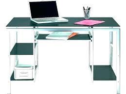 mobilier de bureau informatique mobilier de bureau informatique bureau bureau bureau lit mezzanine