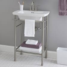Bathroom Console Bathroom Sinks American Standard