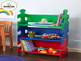 5 year old boy bedroom ideas
