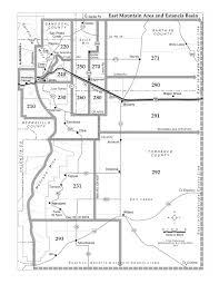 615 Area Code Map Mls Area Maps