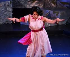 plays on cape cod theater news cape u0026 islands theater coalition we u0027re cape