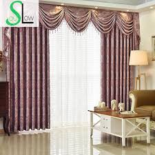 Mauve Home Decor Fresh Purple And Grey Curtains And Best 10 Mauve Curtains Ideas On