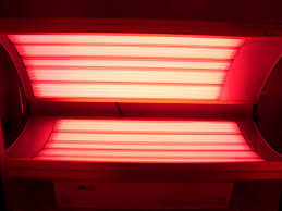 red light tanning bed reviews paint ideas for small bedrooms home interior design nice on decor
